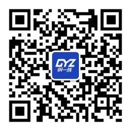 d84992327b2d39f1cf0e37bf427deb6.jpg